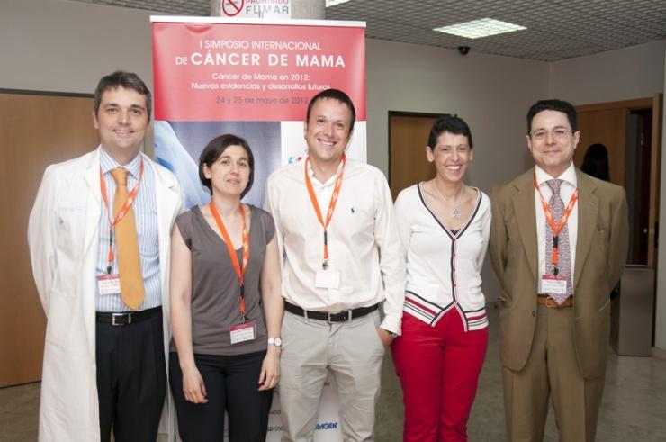 grupo_oncologia_medica12